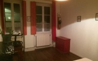 appartement Nevers Type 2