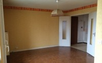 Appartement Nevers 58, Vente appartement Nevers 58